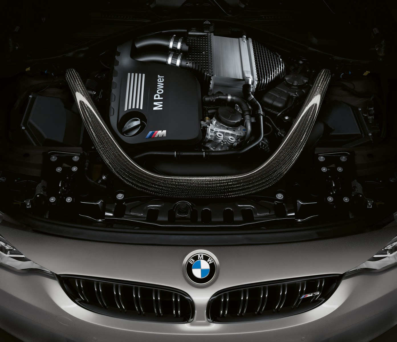 BMW_M3_CS_08