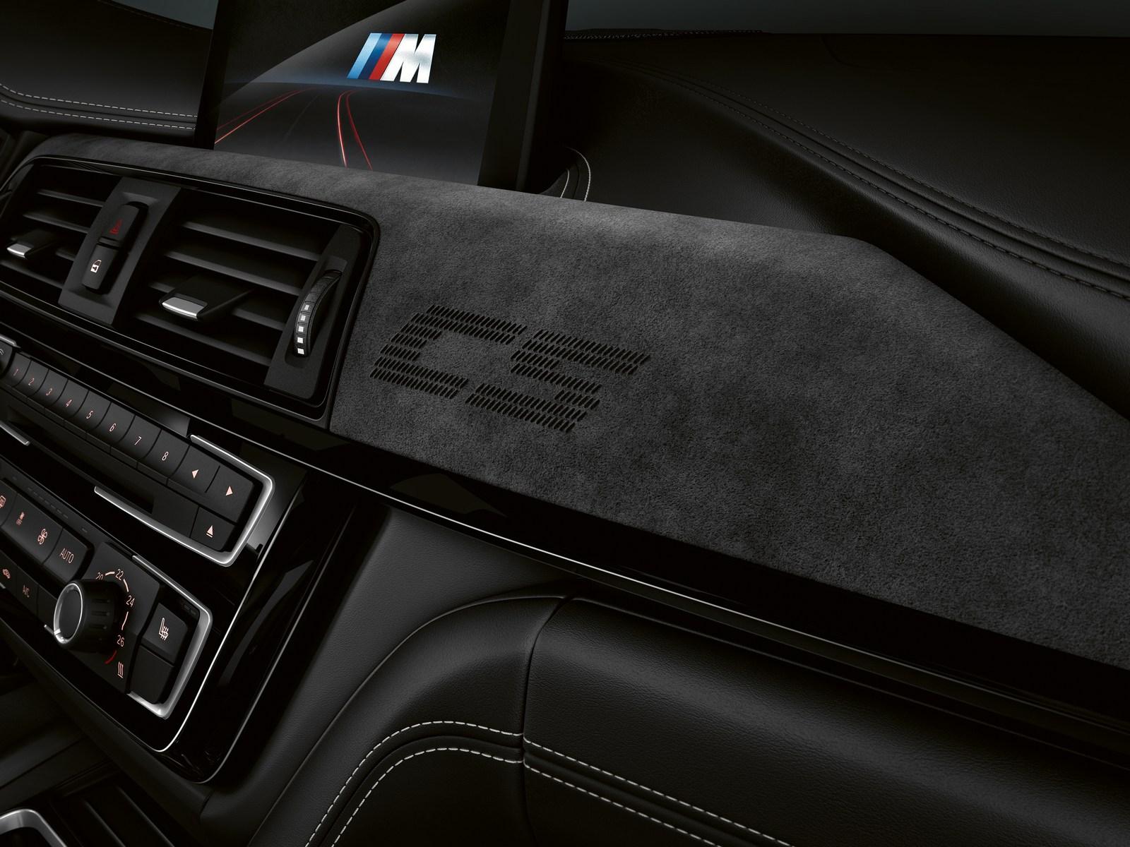 BMW_M3_CS_09