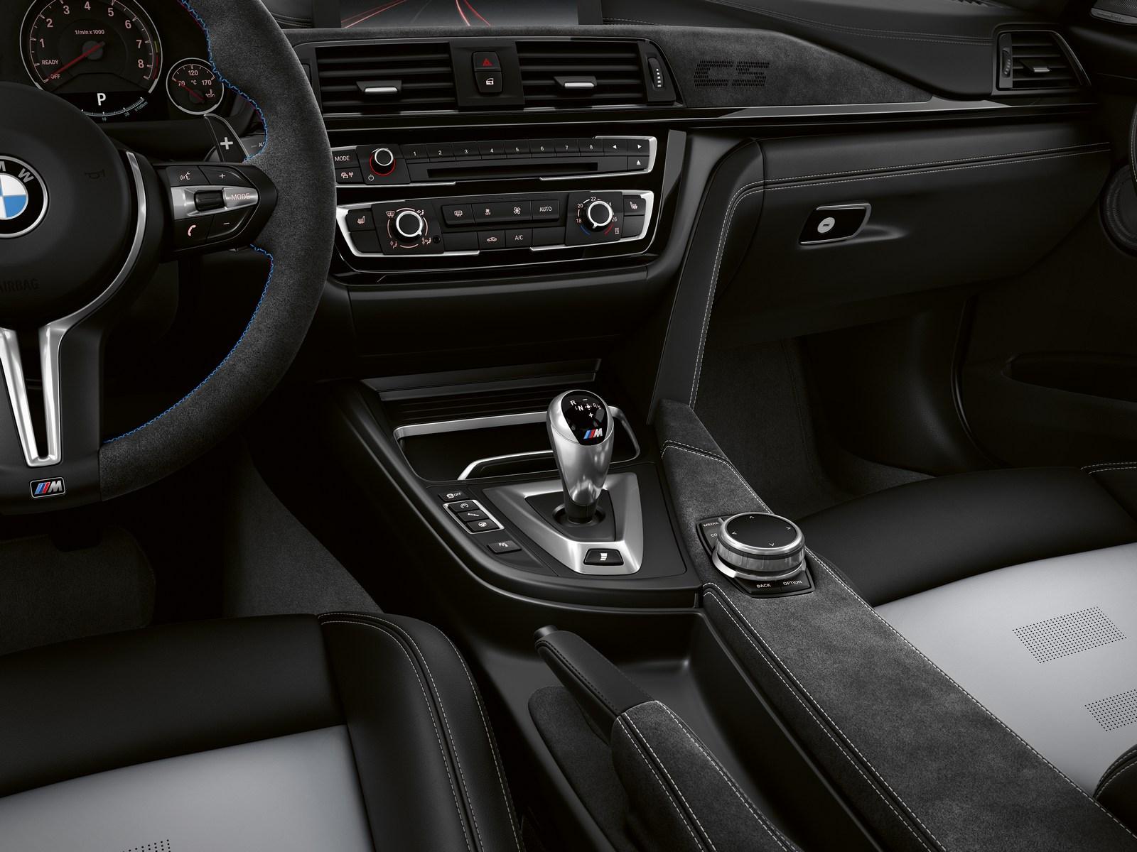 BMW_M3_CS_10