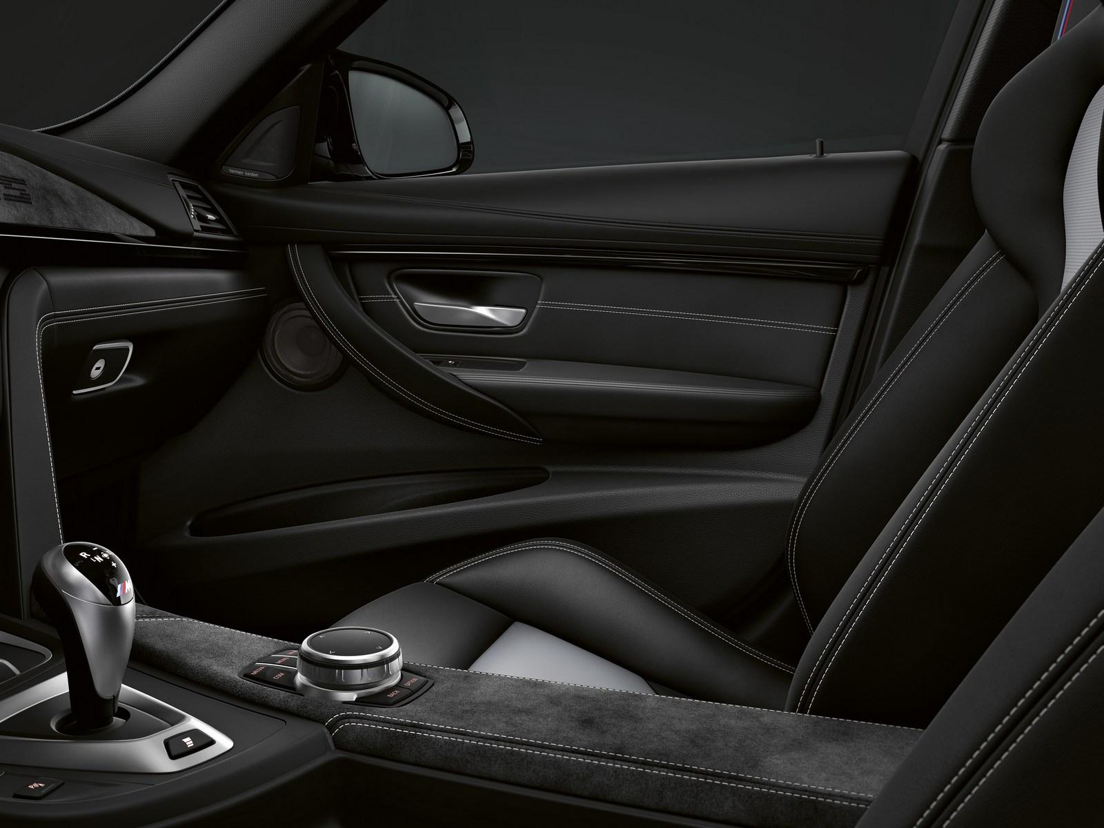 BMW_M3_CS_11