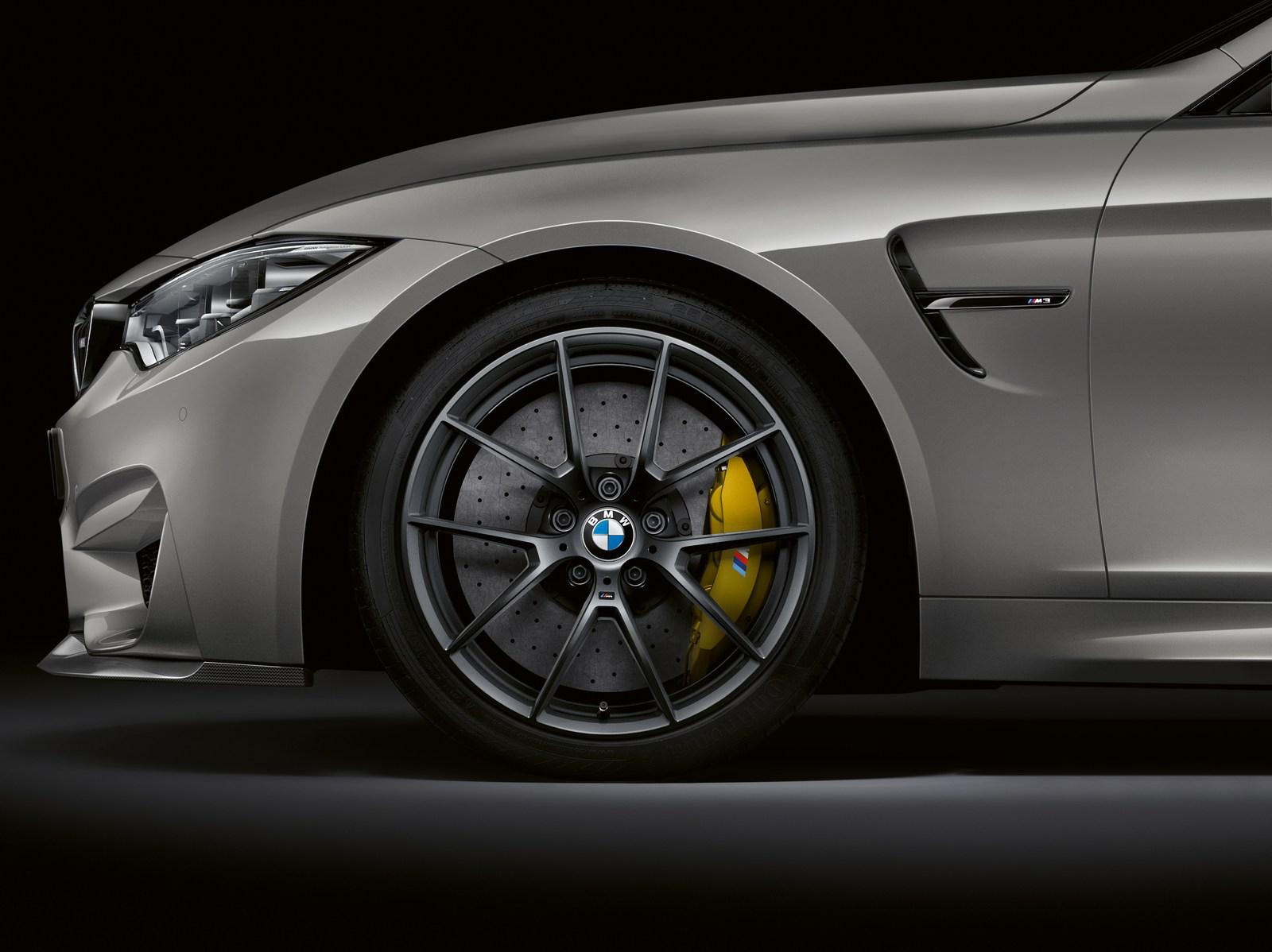 BMW_M3_CS_12
