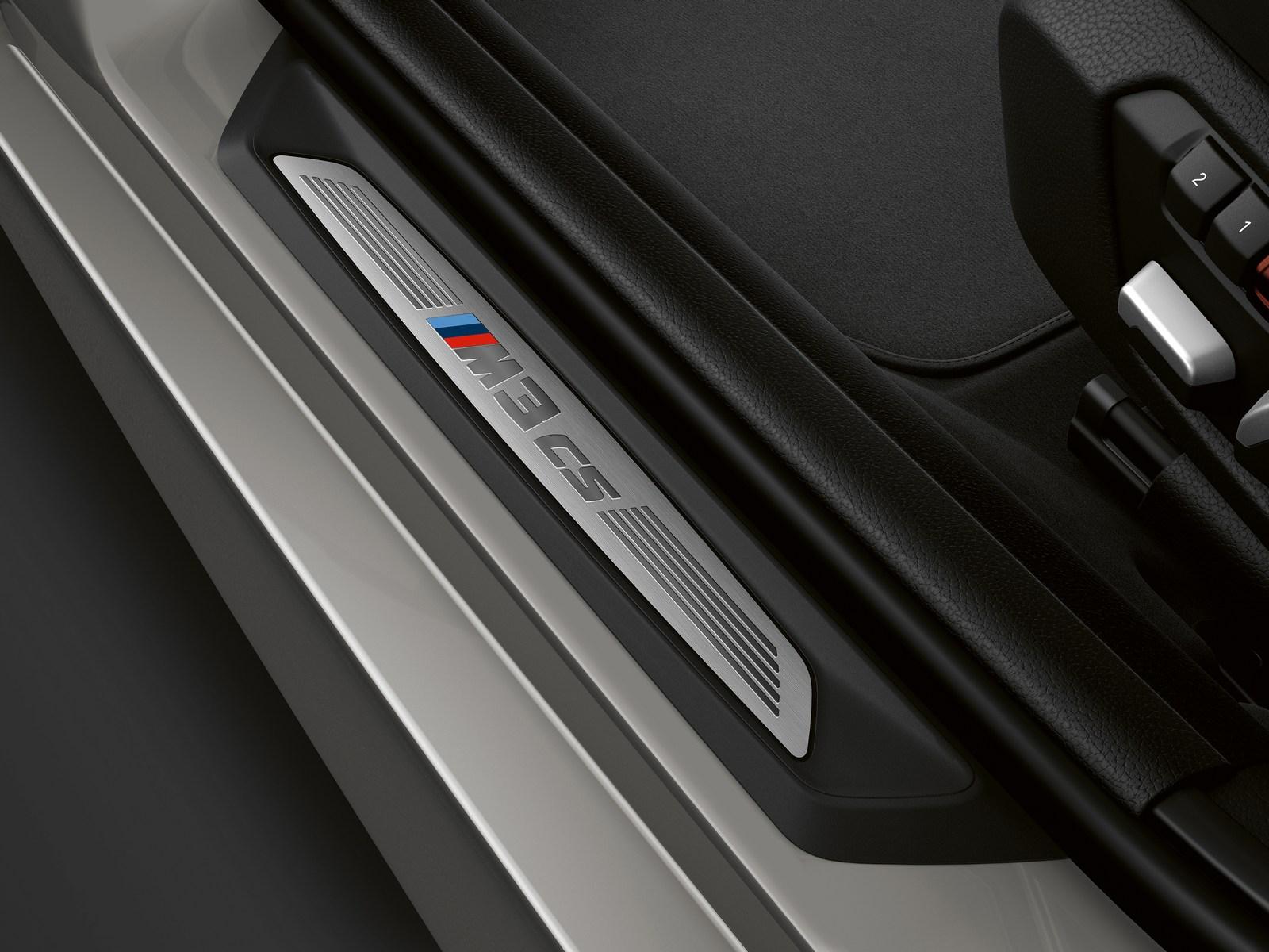 BMW_M3_CS_13