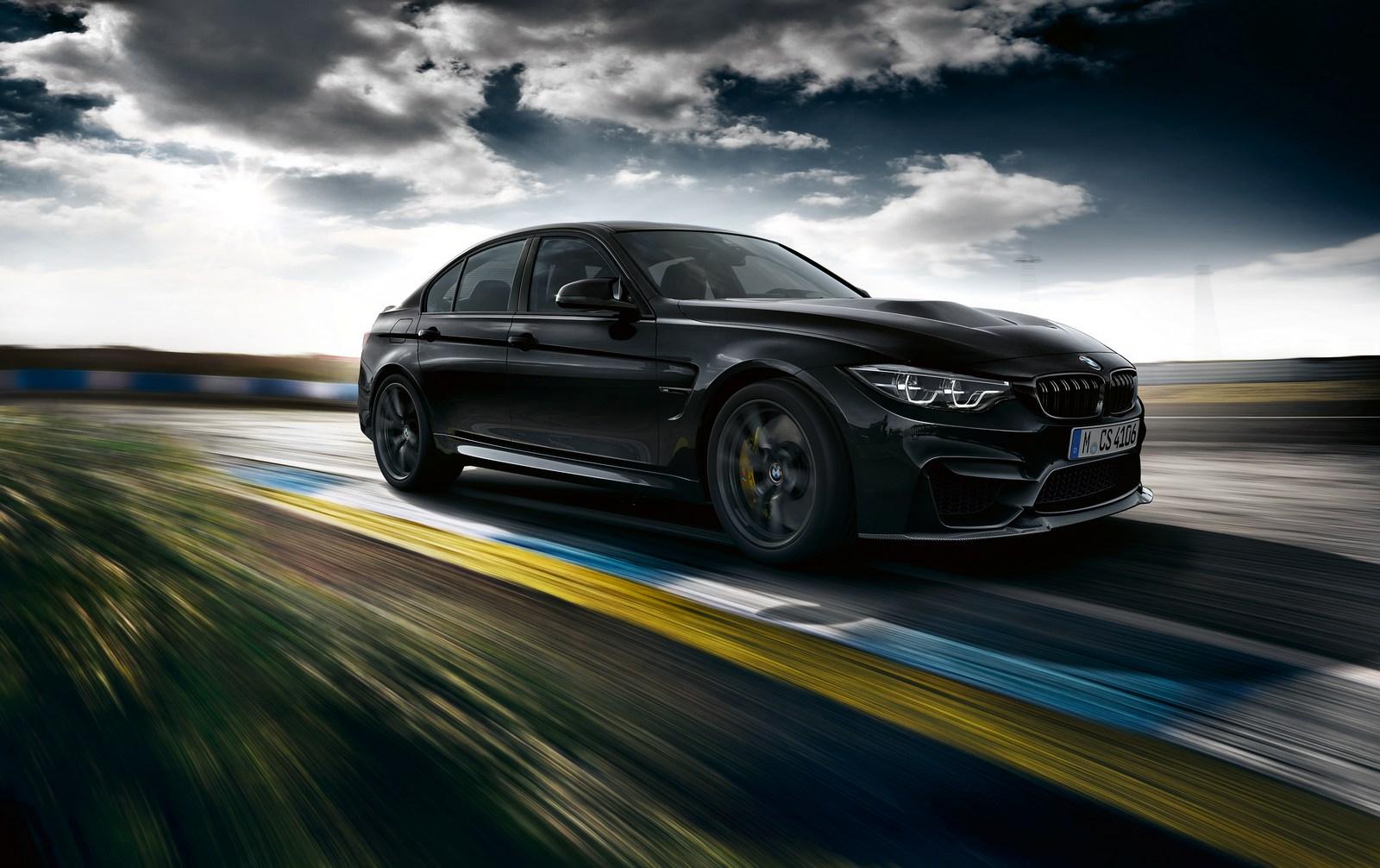 BMW_M3_CS_14