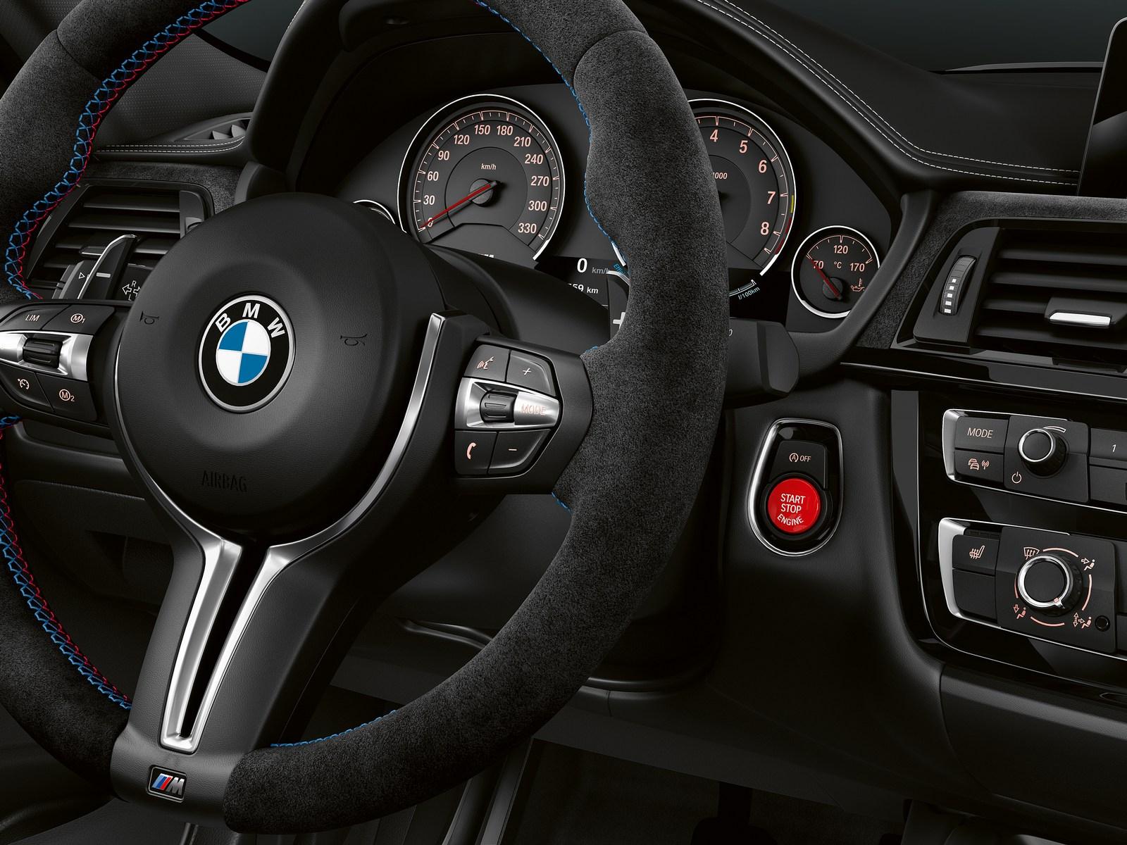 BMW_M3_CS_15