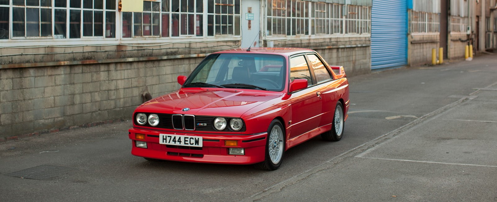 1990-bmw-m3-e30-1