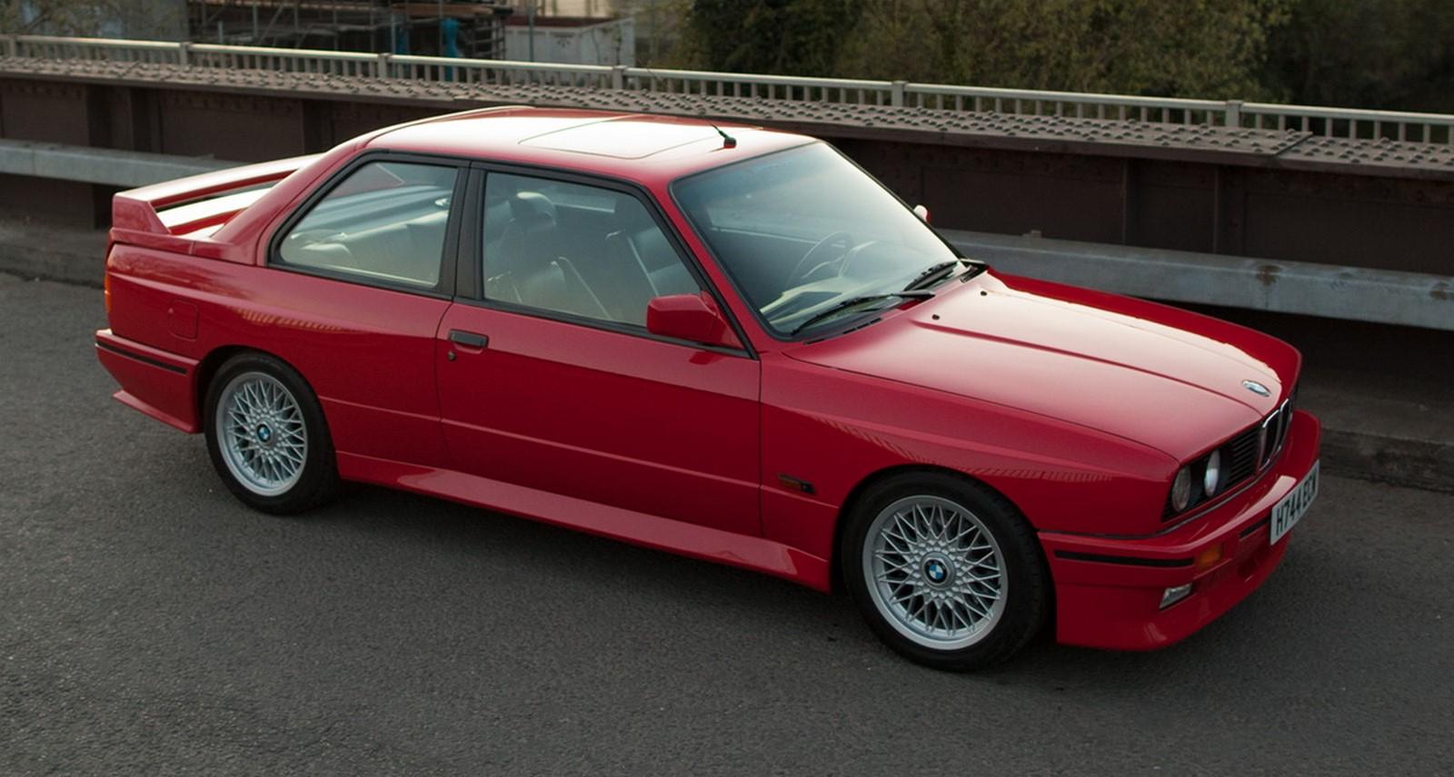 1990-bmw-m3-e30-3