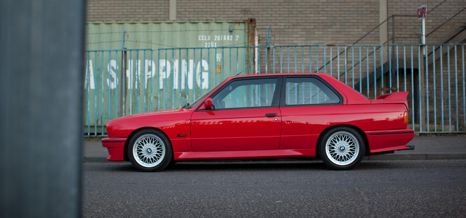 1990-bmw-m3-e30-4