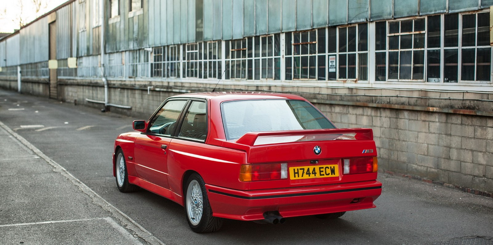 1990-bmw-m3-e30-6