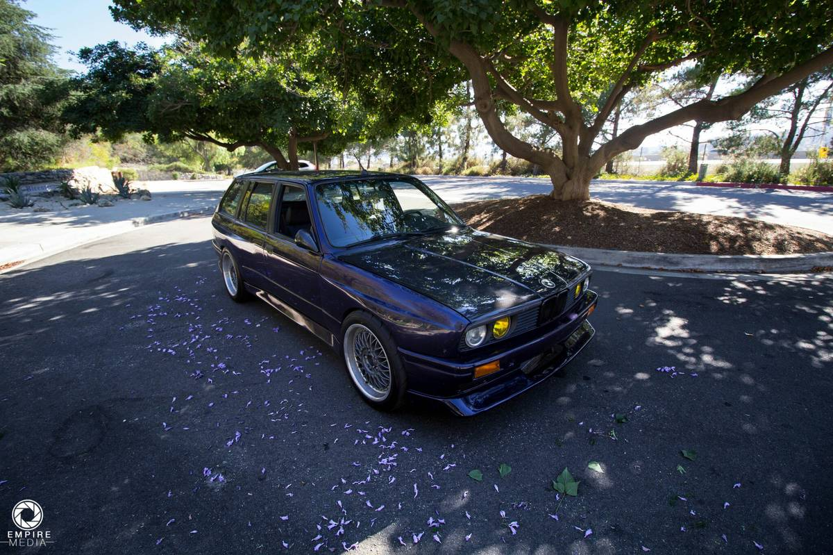 BMW_M3_E30_Wagon_01