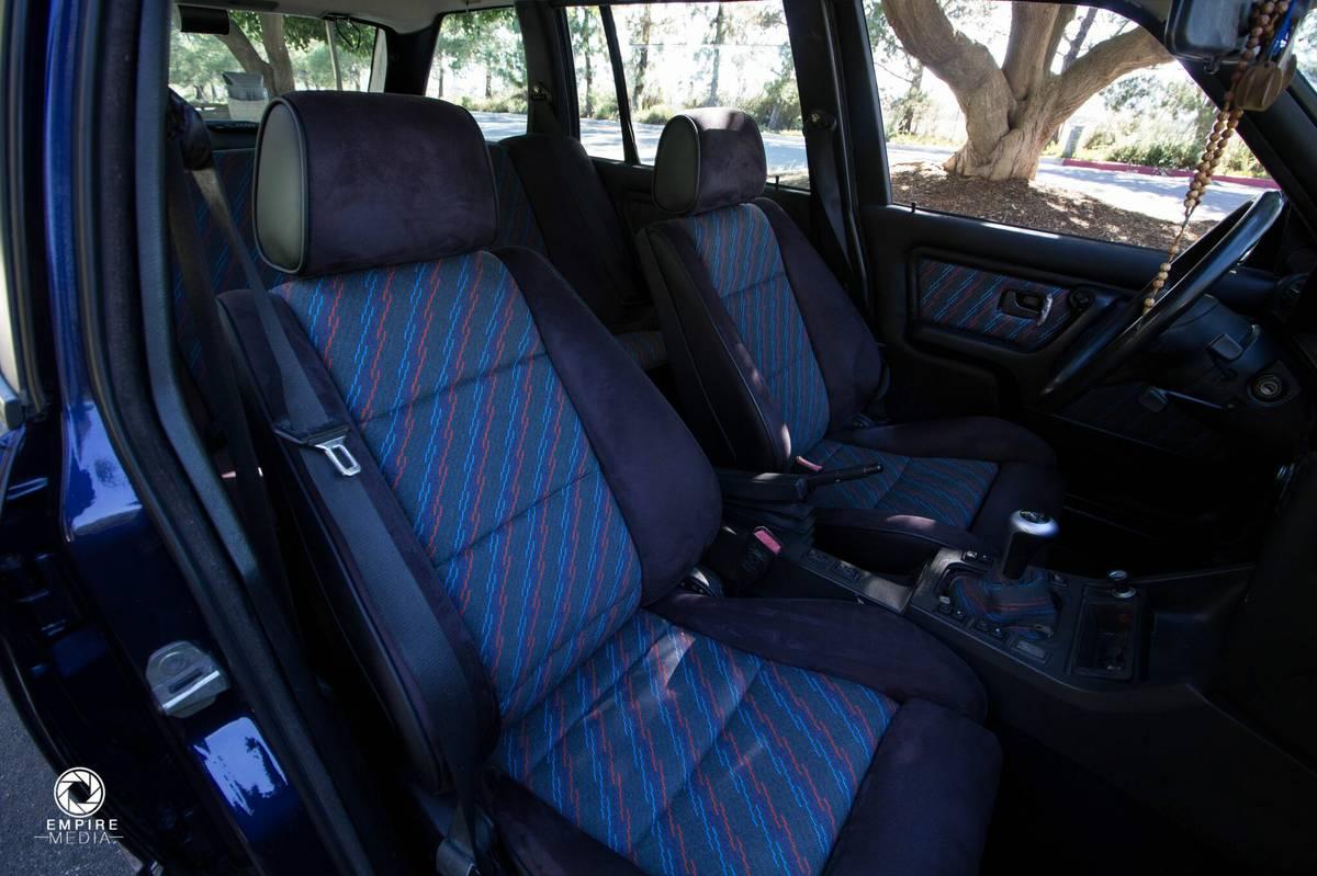 BMW_M3_E30_Wagon_04