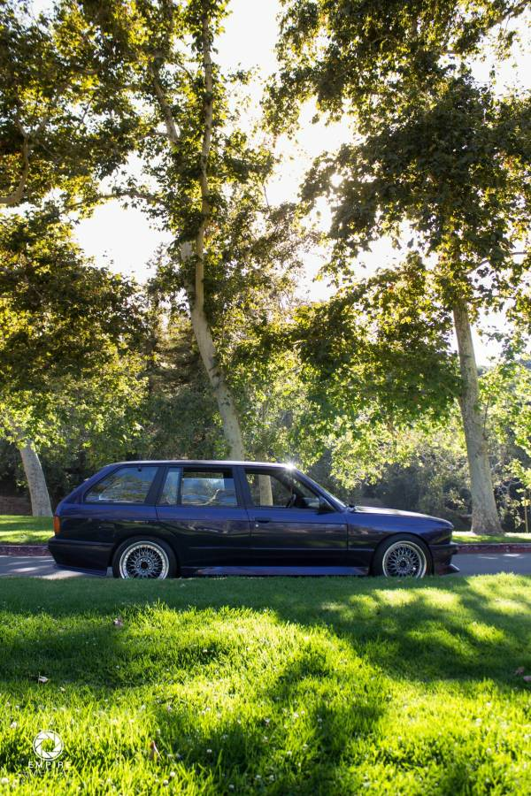 BMW_M3_E30_Wagon_07