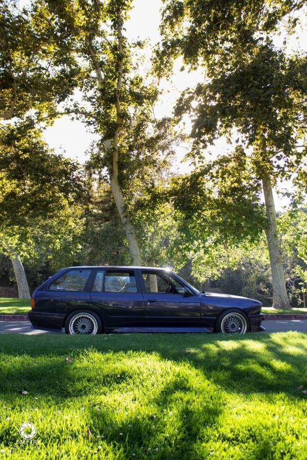 BMW_M3_E30_Wagon_07