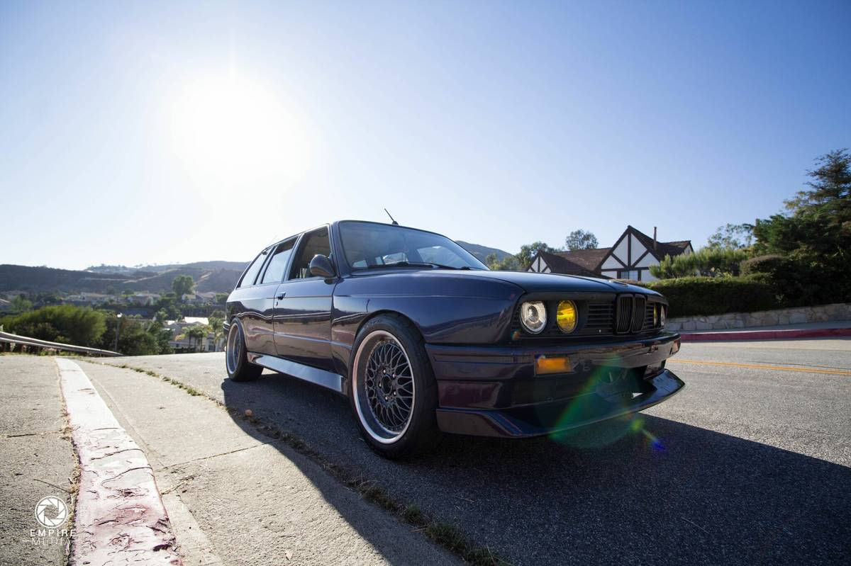 BMW_M3_E30_Wagon_08