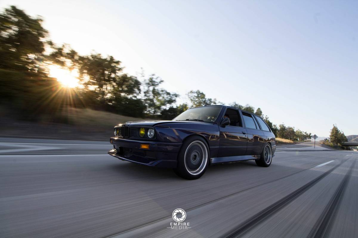 BMW_M3_E30_Wagon_10