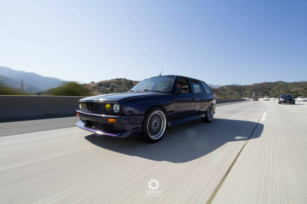 BMW_M3_E30_Wagon_11