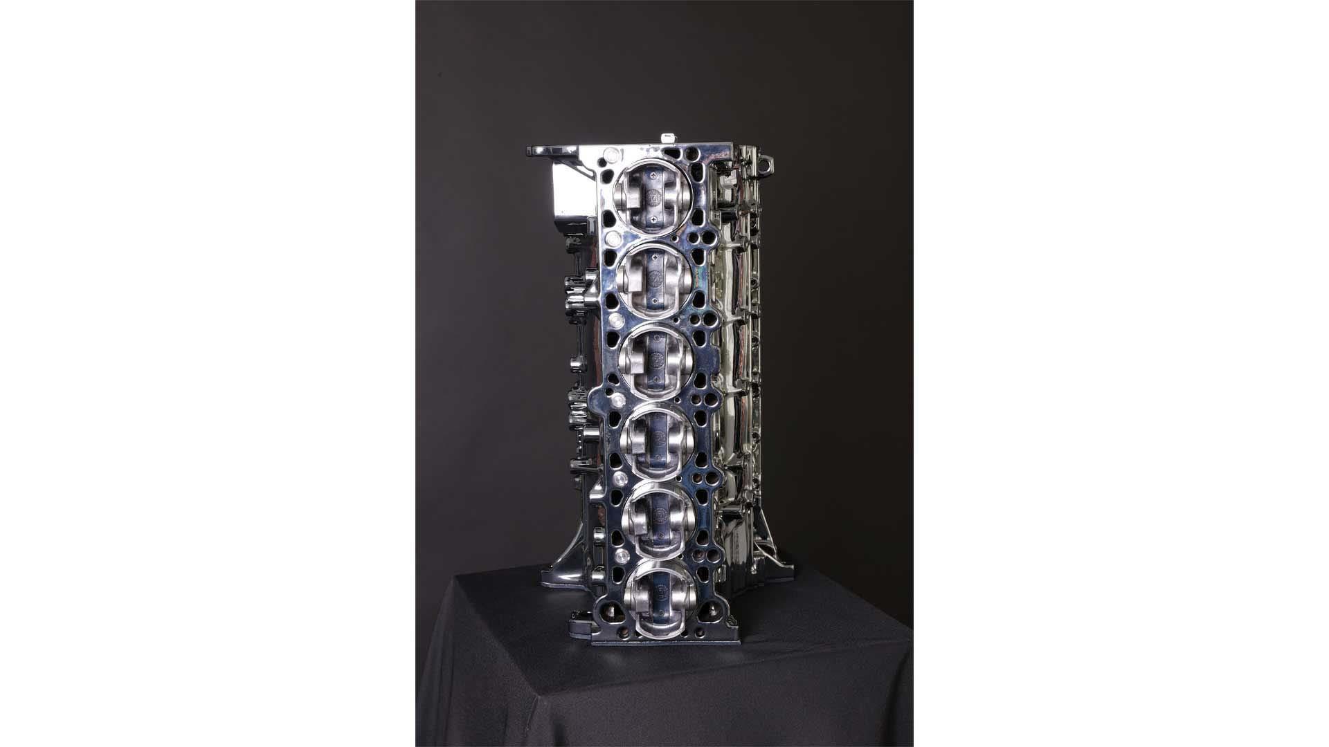 vulcan-innova-vi52 (20)