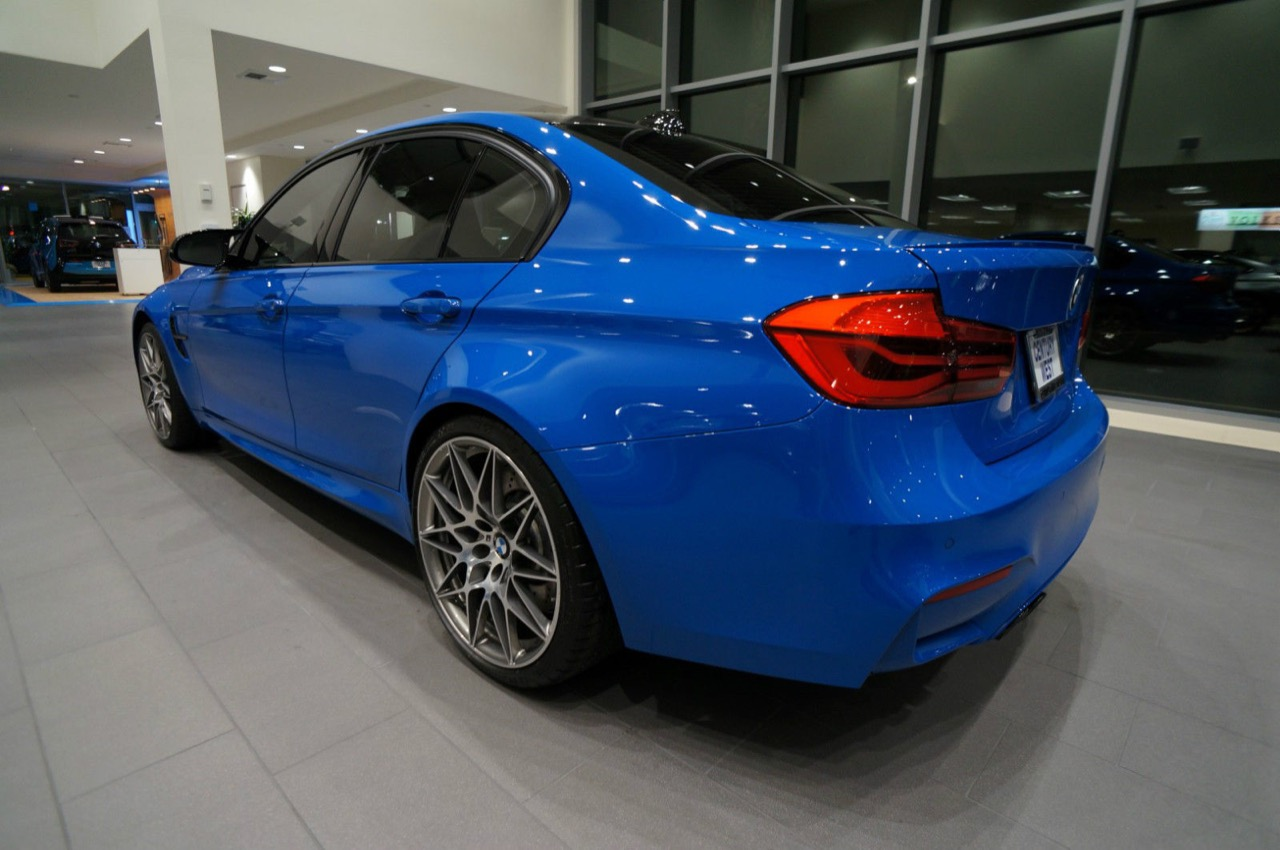 BMW_M3_F80_colors_05