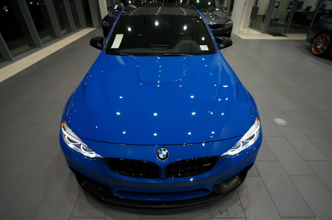 BMW_M3_F80_colors_07