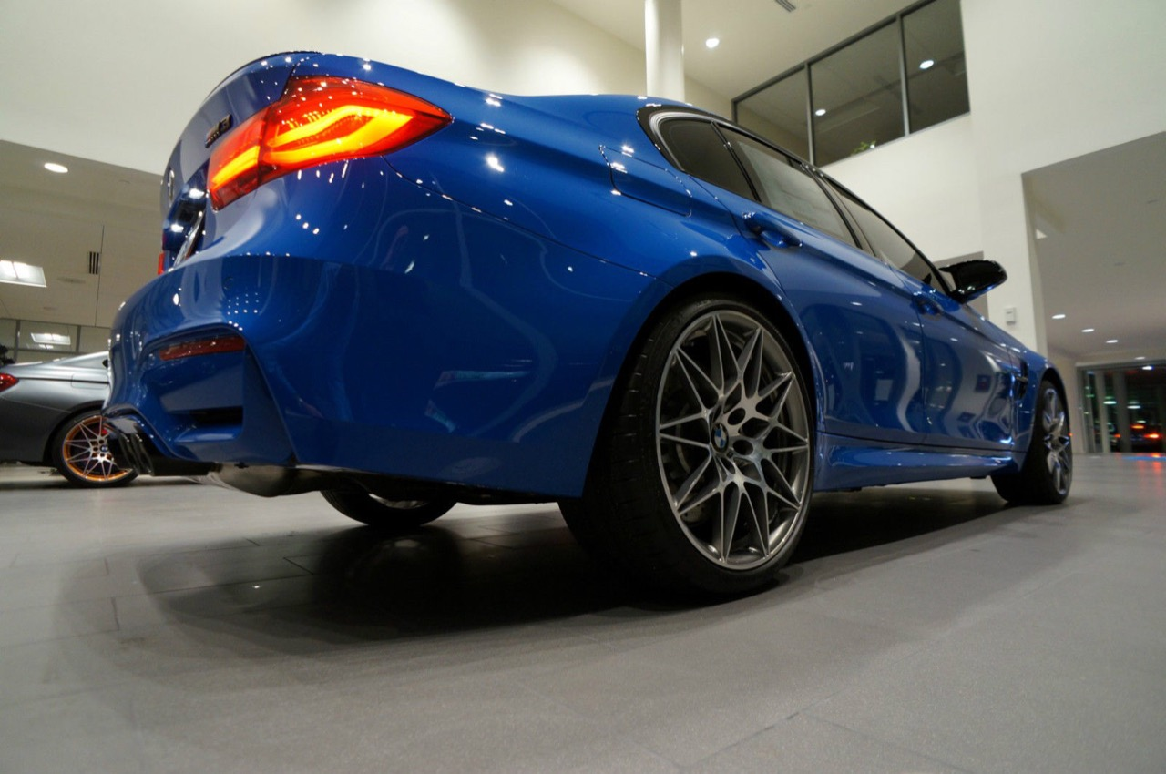 BMW_M3_F80_colors_10