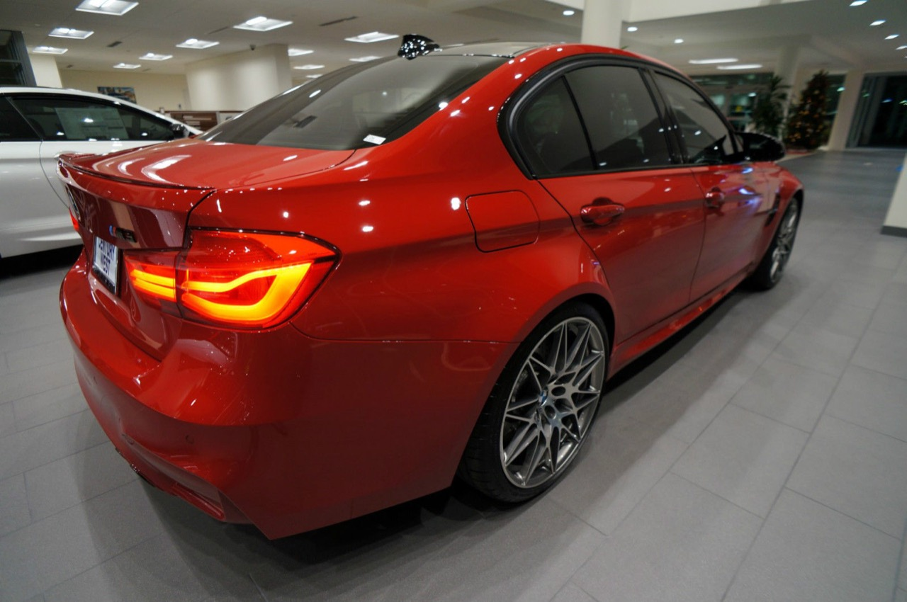 BMW_M3_F80_colors_101