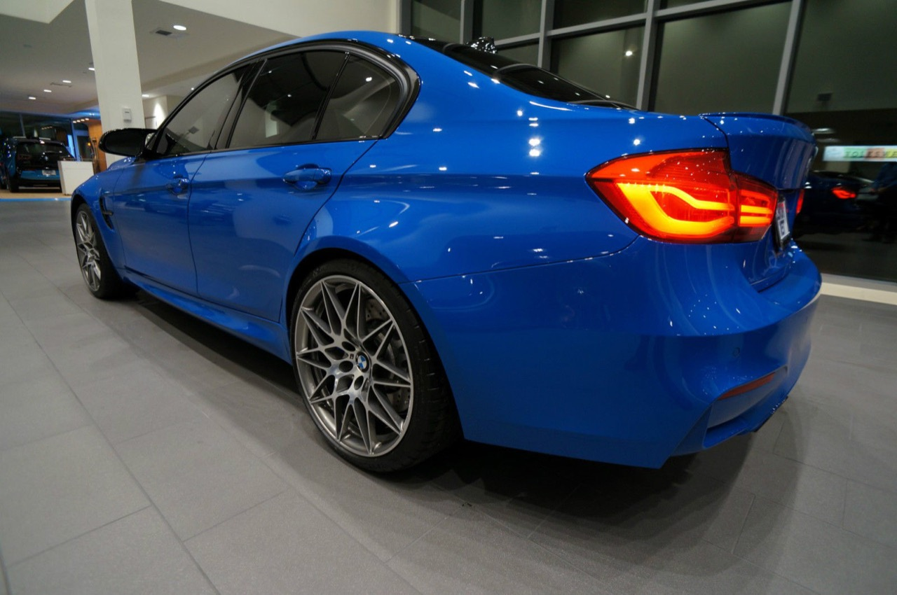 BMW_M3_F80_colors_11