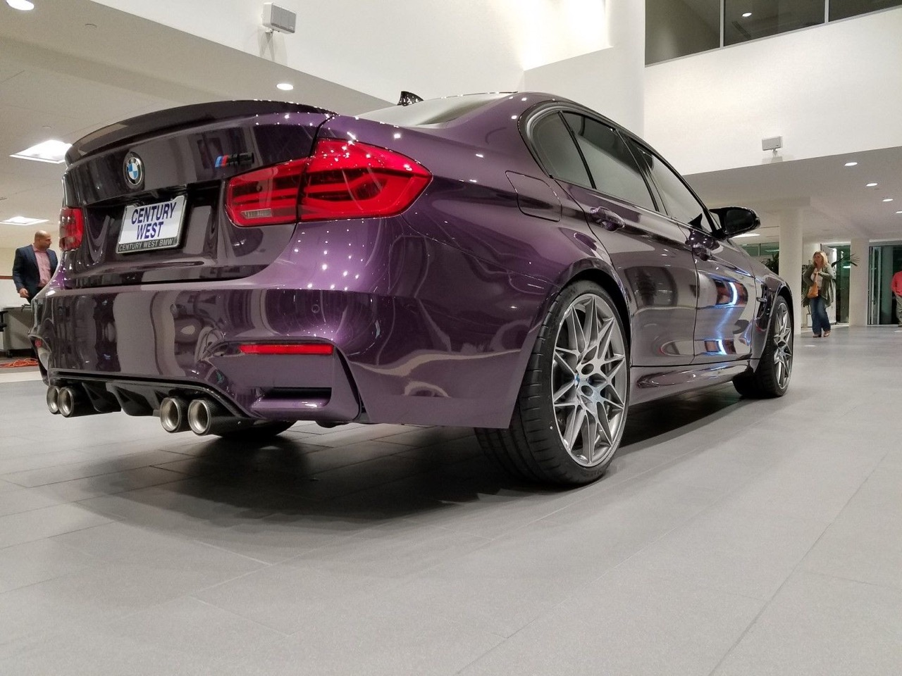 BMW_M3_F80_colors_27