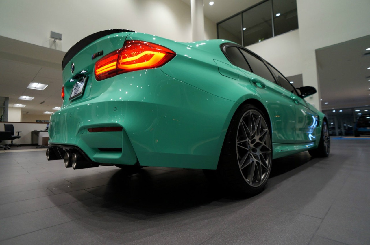 BMW_M3_F80_colors_44