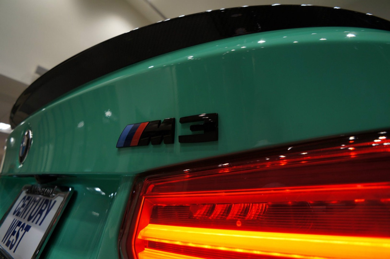 BMW_M3_F80_colors_45