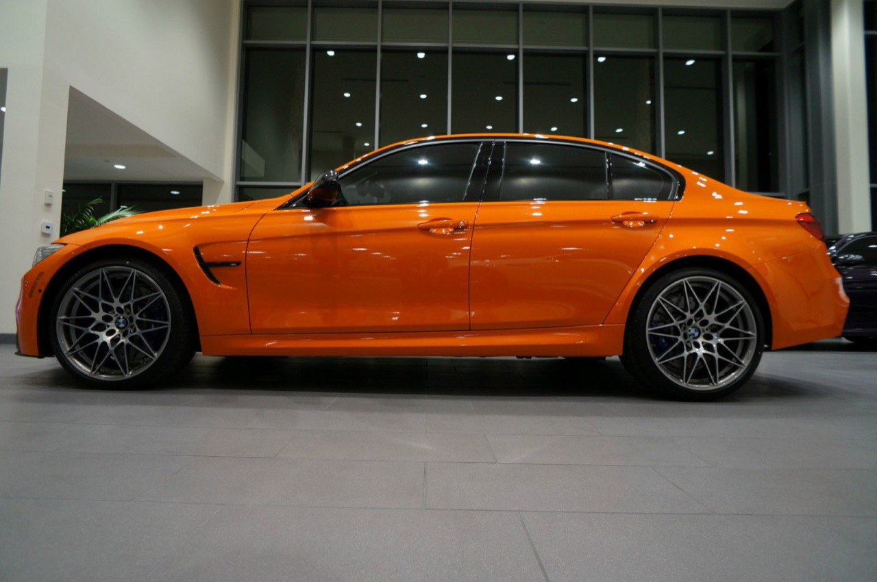 BMW_M3_F80_colors_56