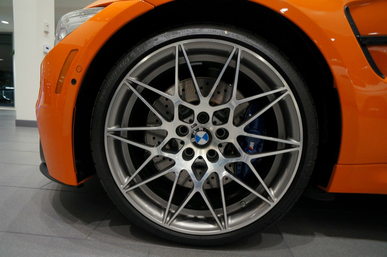 BMW_M3_F80_colors_57