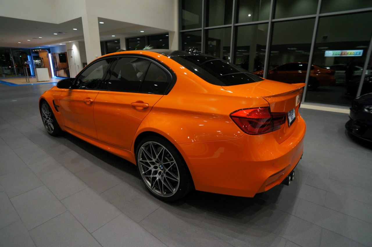 BMW_M3_F80_colors_59
