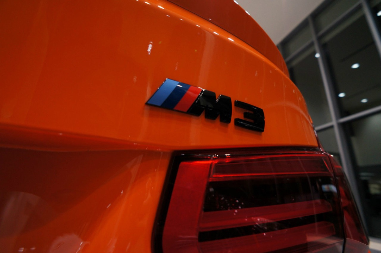 BMW_M3_F80_colors_62