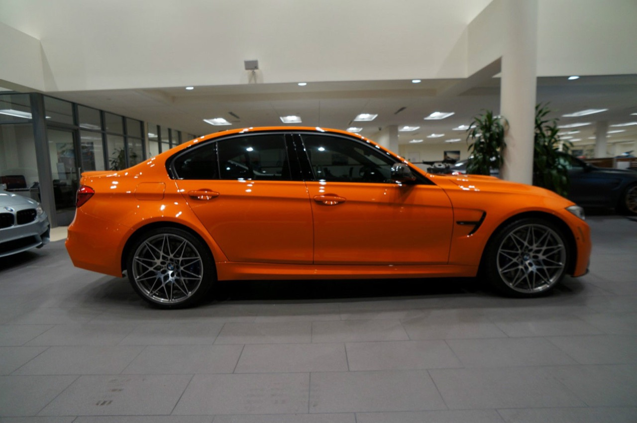 BMW_M3_F80_colors_65