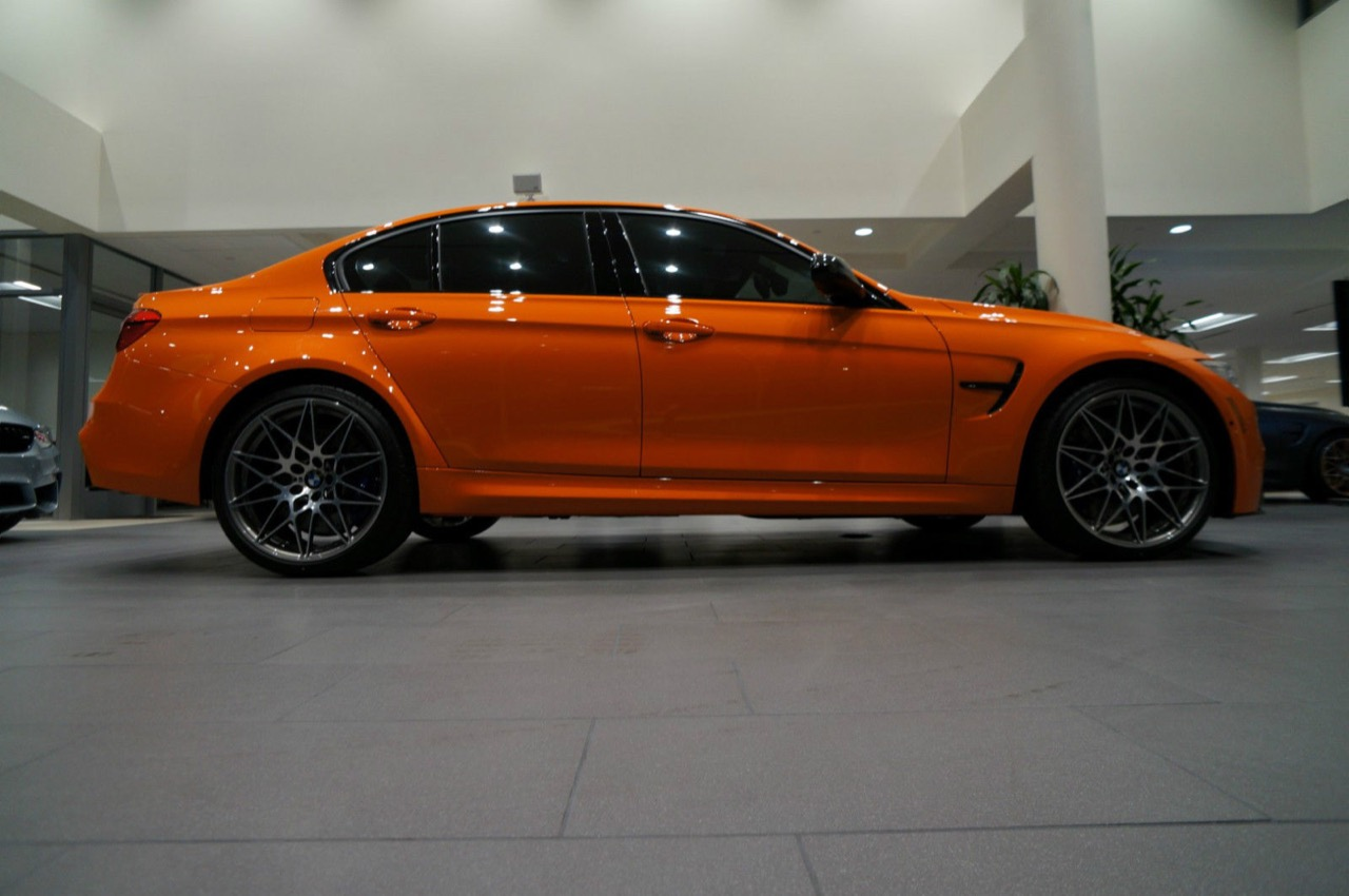 BMW_M3_F80_colors_66
