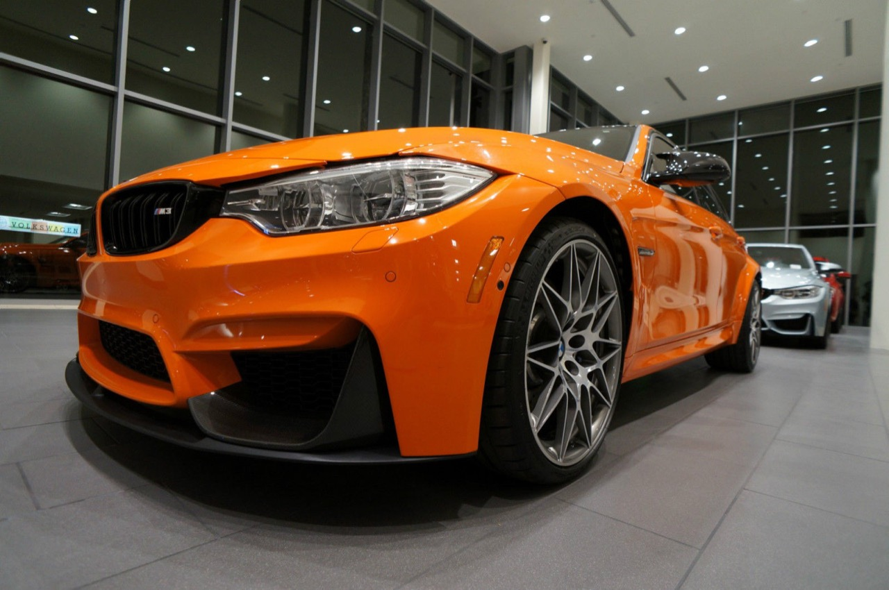 BMW_M3_F80_colors_68