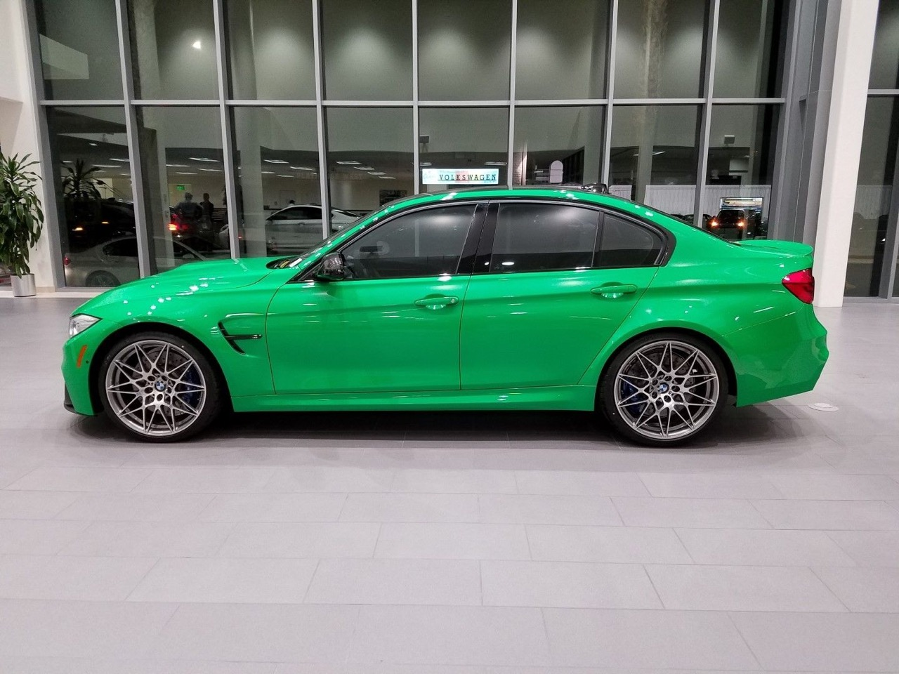 BMW_M3_F80_colors_92