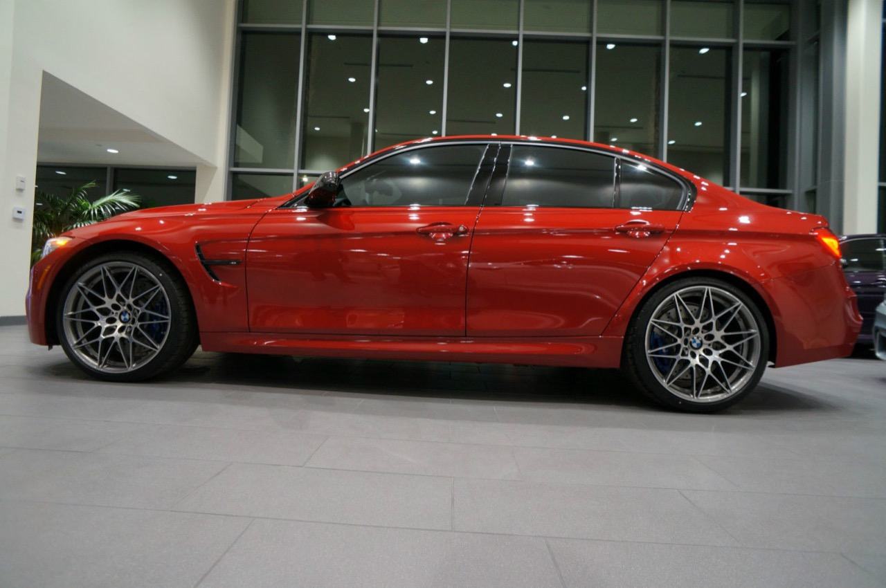 BMW_M3_F80_colors_94