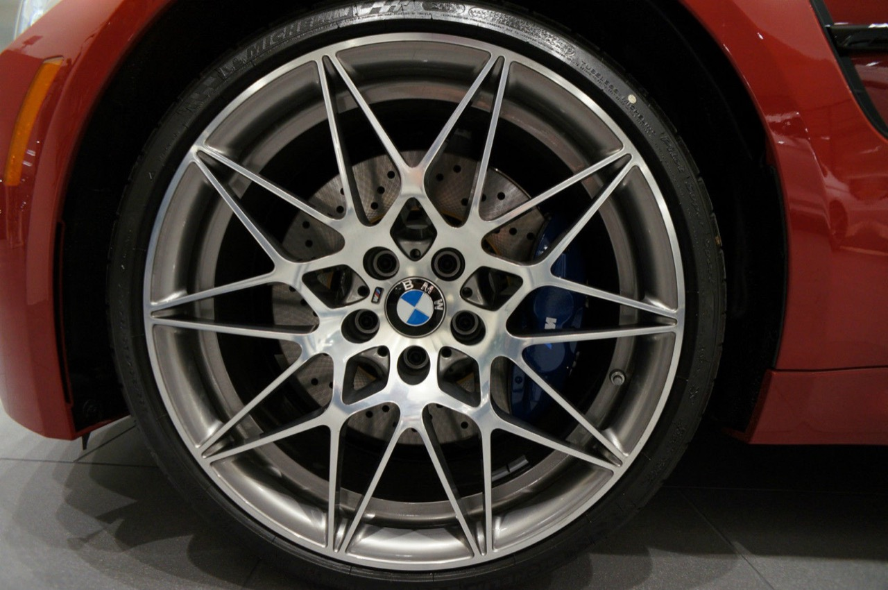 BMW_M3_F80_colors_97