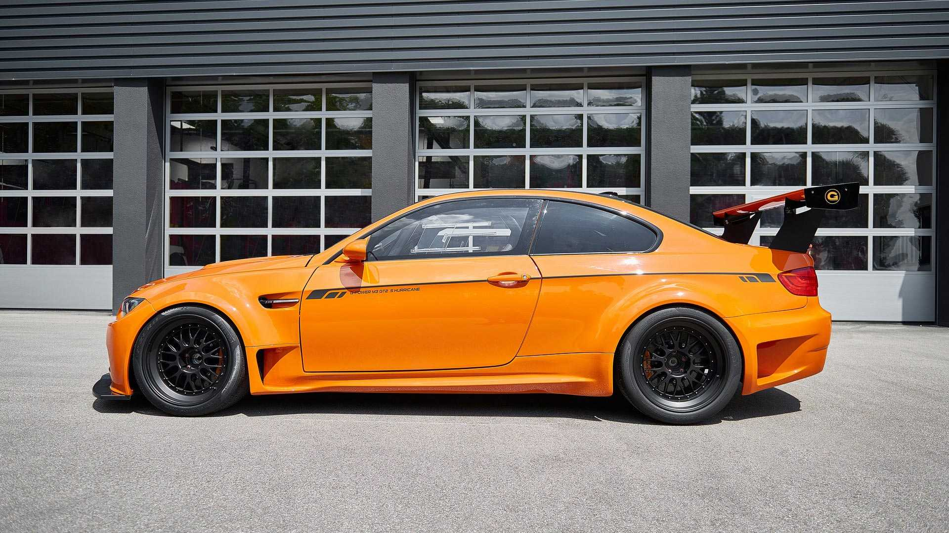 g-power-bmw-m3-gt2-s-hurricane (1)