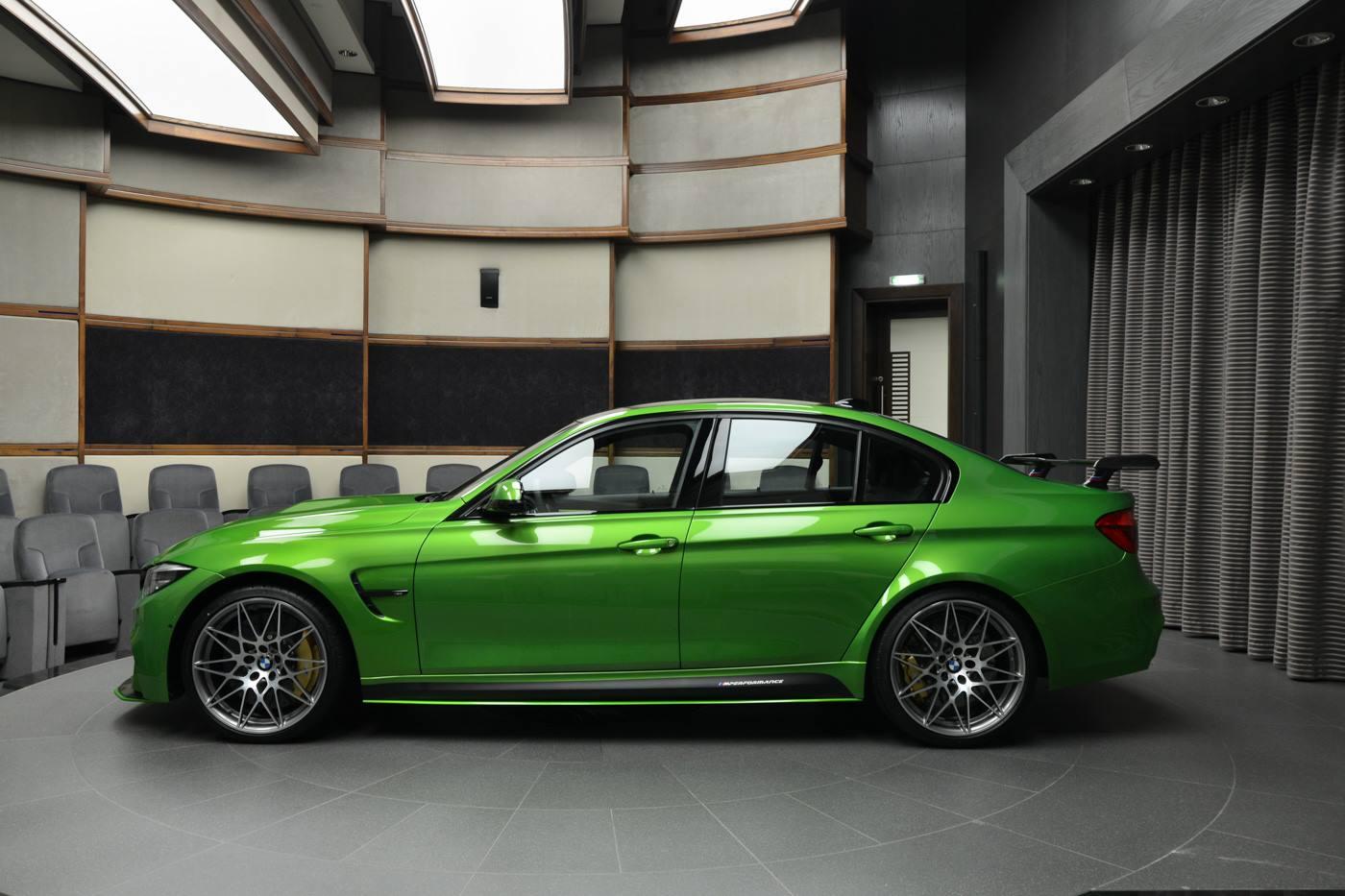 BMW_M3_Java_Green_01