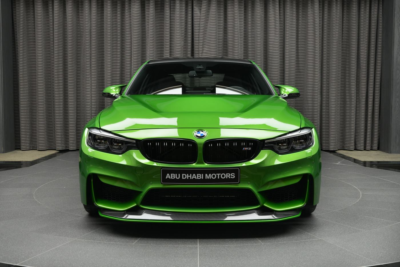 BMW_M3_Java_Green_02