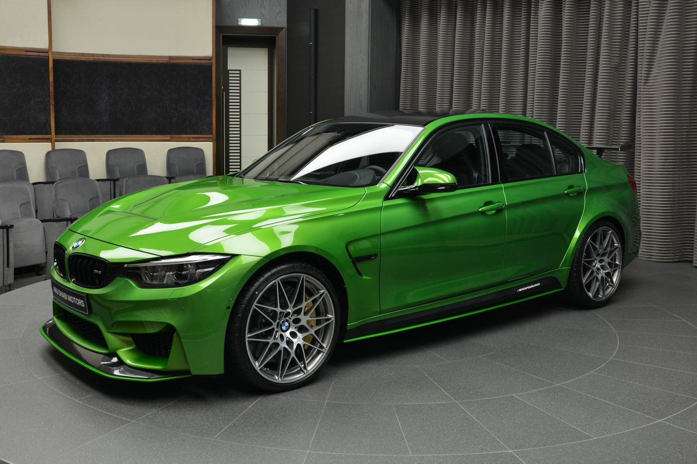 BMW_M3_Java_Green_03