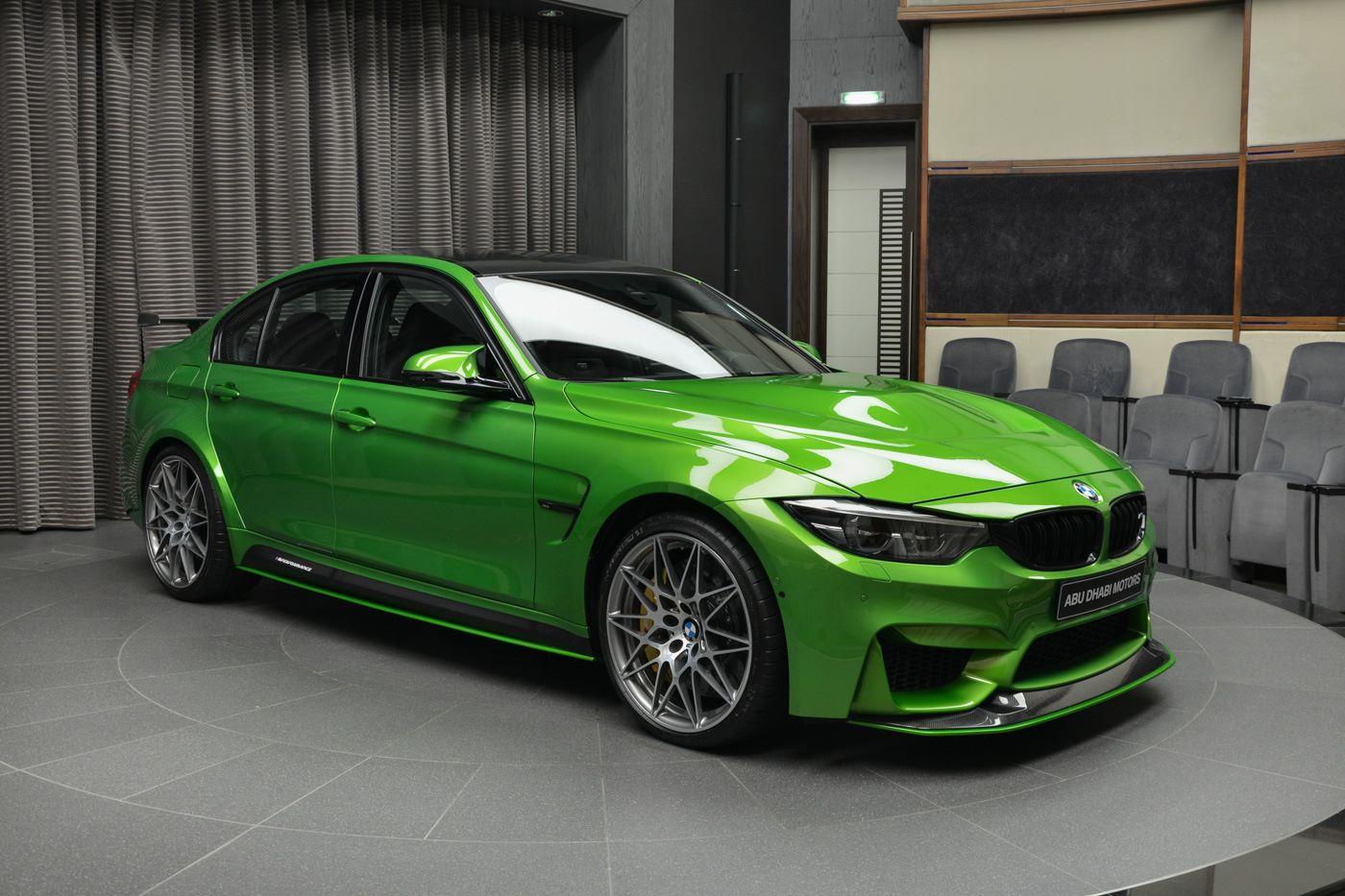 BMW_M3_Java_Green_05