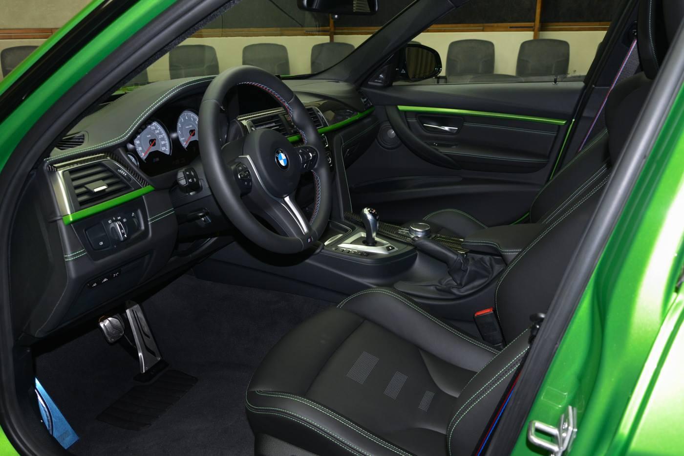 BMW_M3_Java_Green_07