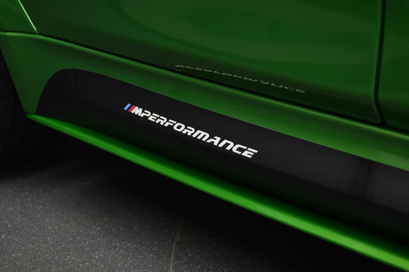 BMW_M3_Java_Green_10