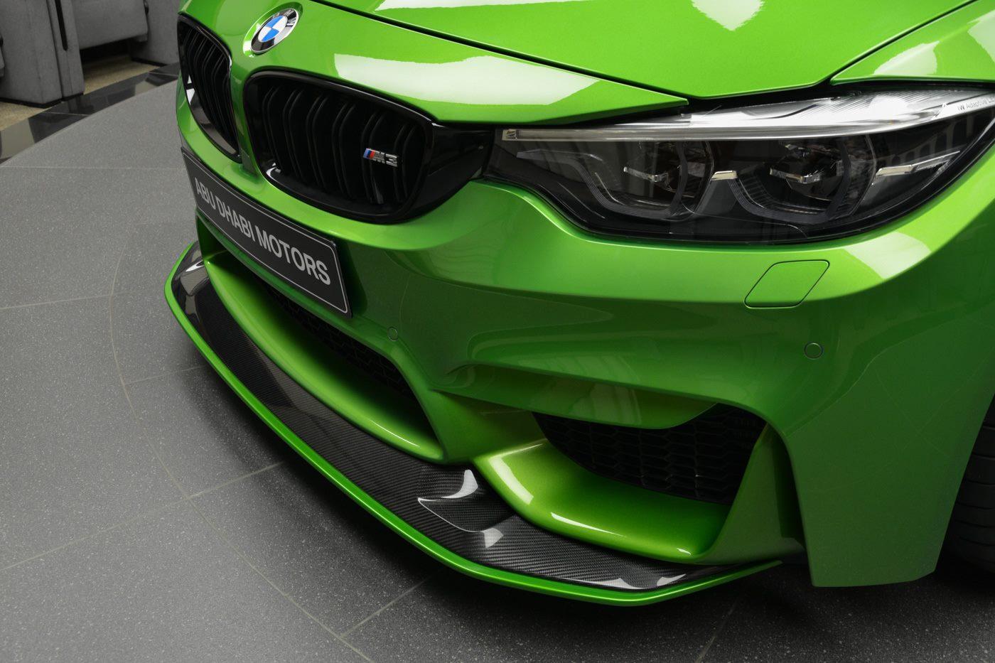 BMW_M3_Java_Green_11