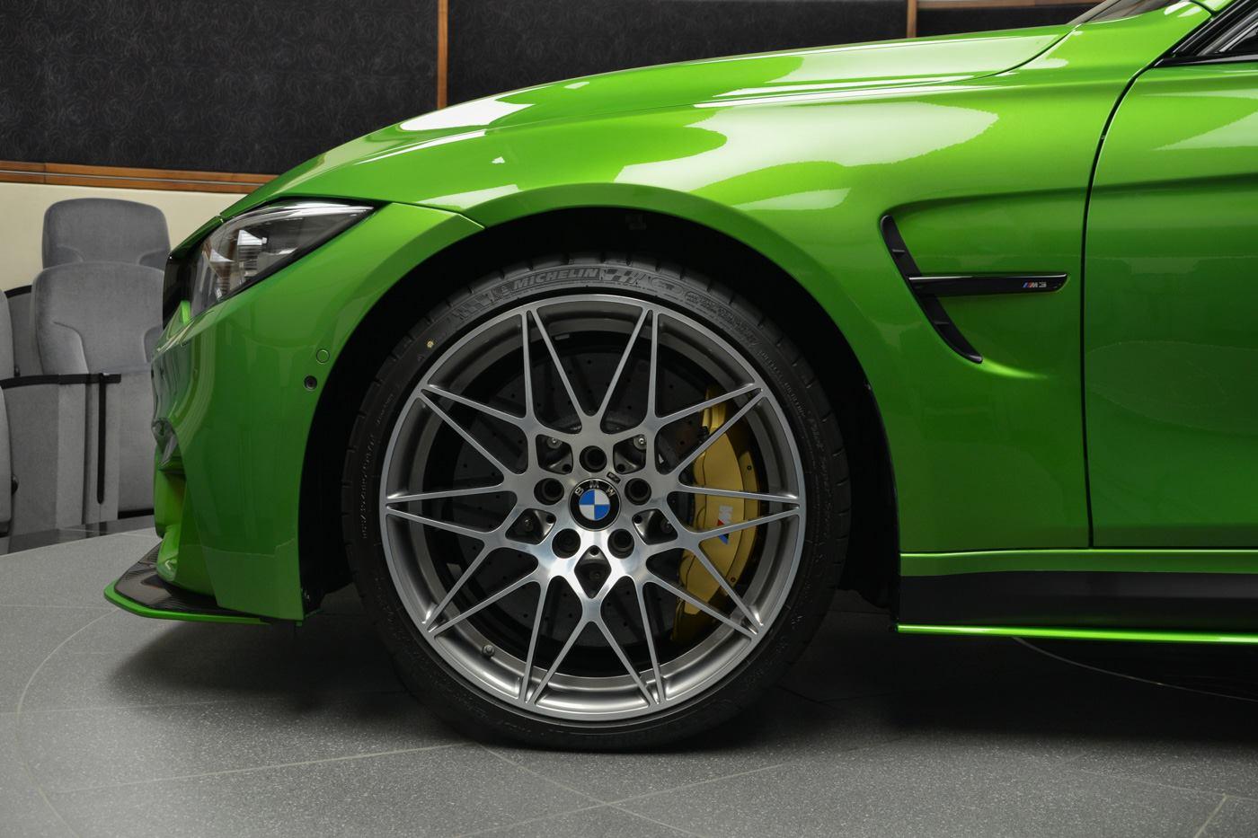 BMW_M3_Java_Green_12