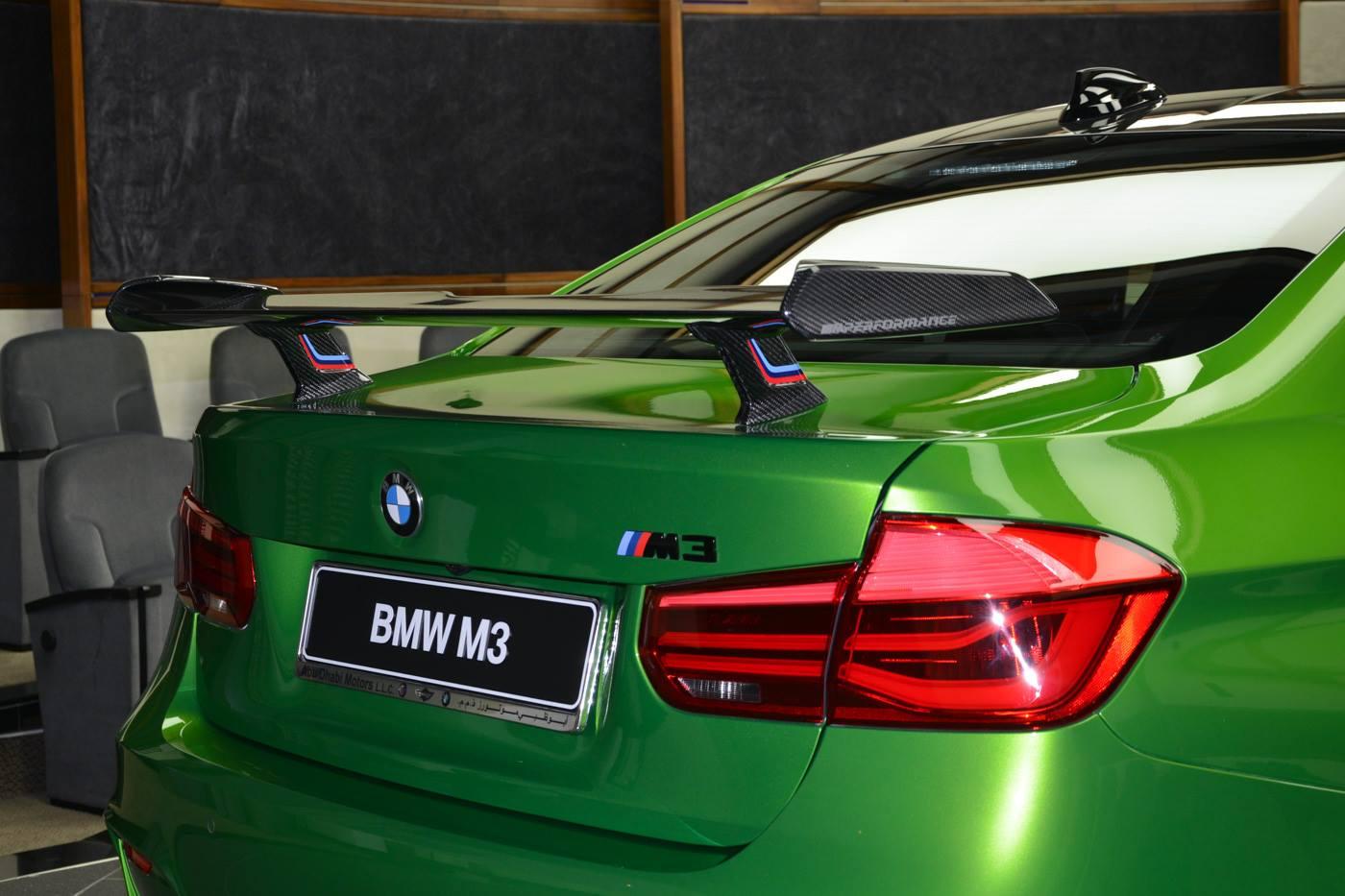 BMW_M3_Java_Green_13
