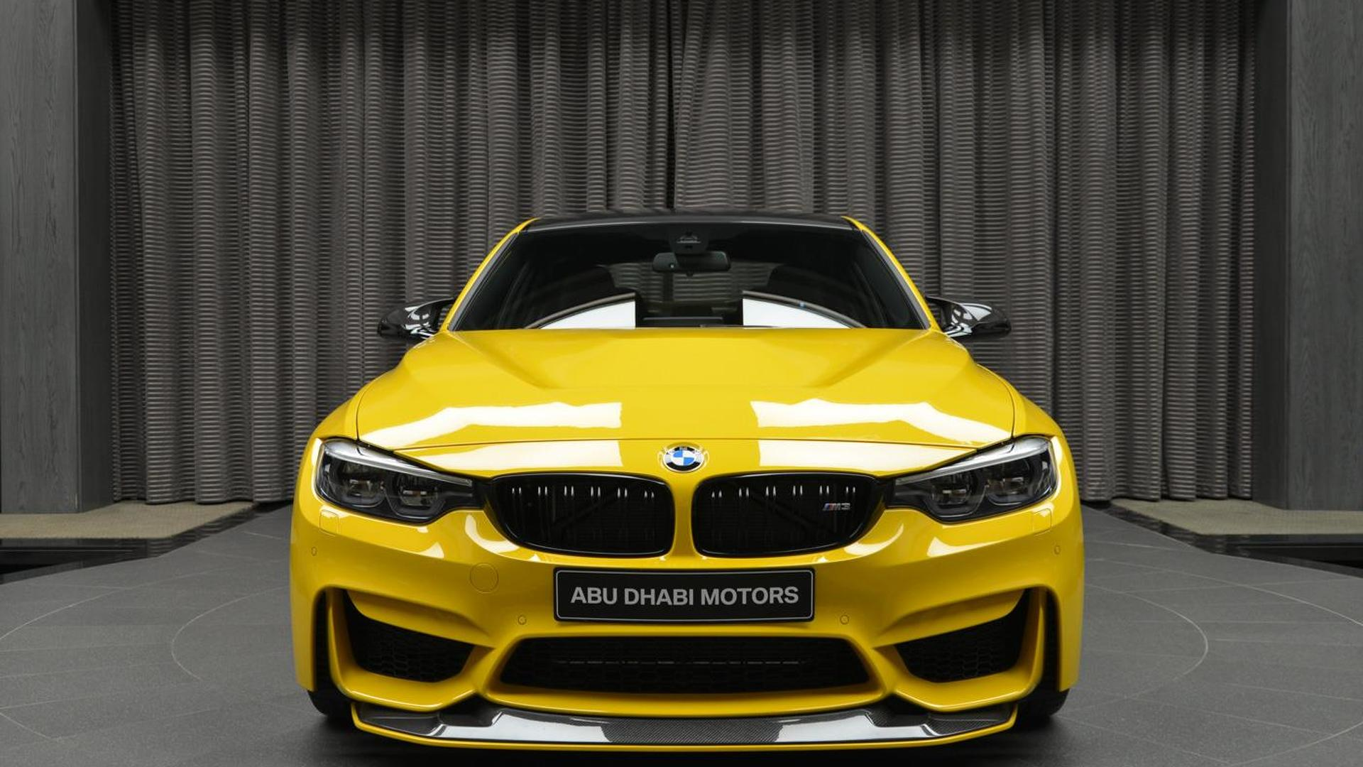 BMW_M3_Speed_Yellow_02