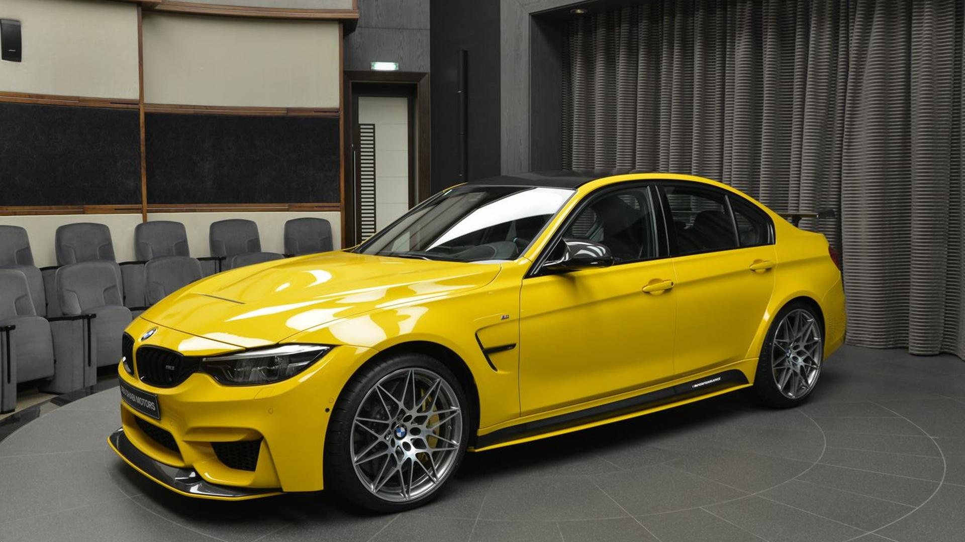 BMW_M3_Speed_Yellow_03